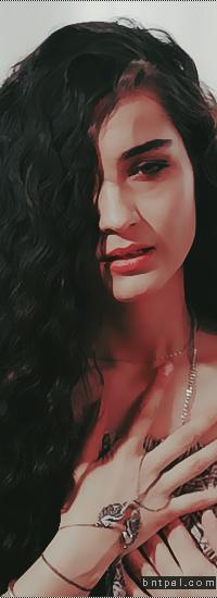 ||رمزيات طويلة 'الممثلة لميس' {أنتظاري' bntpal.com_143855204