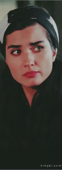||رمزيات طويلة 'الممثلة لميس' {أنتظاري' bntpal.com_143855250