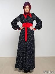 محجبة جميلة أزياء جميلة تجميعي bntpal.com_144138998