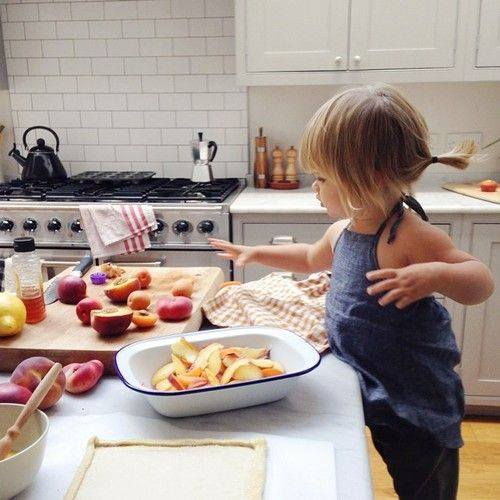 بنتي المستقبليه تيآإ بتسآعدني المطبخ bntpal.com_144428846