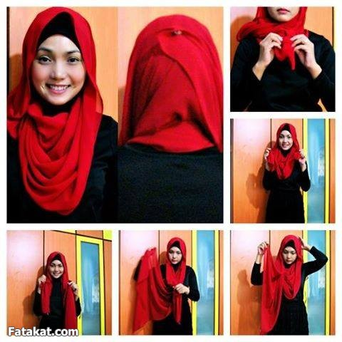 فاتنة أنتِ بحجابكِ أيتها المسلمة bntpal.com_144849229