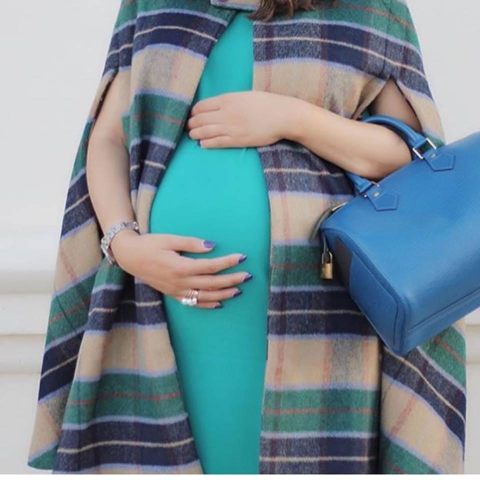 حتىُ وأنآ حاملُ أنيقةةُ الدبقًُ bntpal.com_144995028