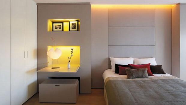 تعلم ألوان الجدران تساعد النوم tr15.gif
