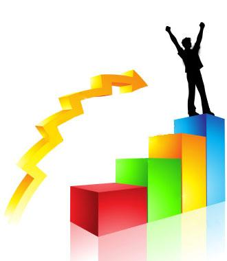 خطوات بناء الثقة بالنفس tr15.gif