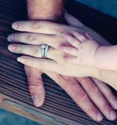 عشقي الأبدي ♥♥ bntpal.com_145500987