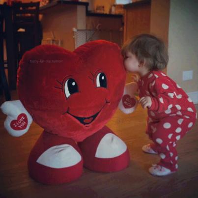 عشقي الأبدي ♥♥ bntpal.com_145500998