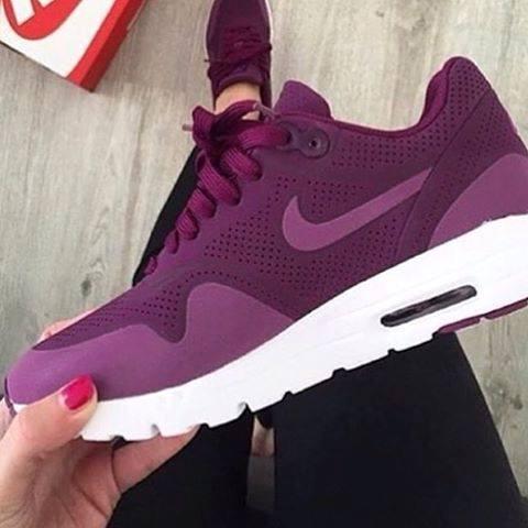 ششوزآت Nike صصبآيآ تججمميععي ☺ bntpal.com_145551548