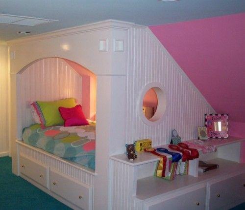 غغرفةة بنتي المستقبليه تيآإ ☺ bntpal.com_145592269