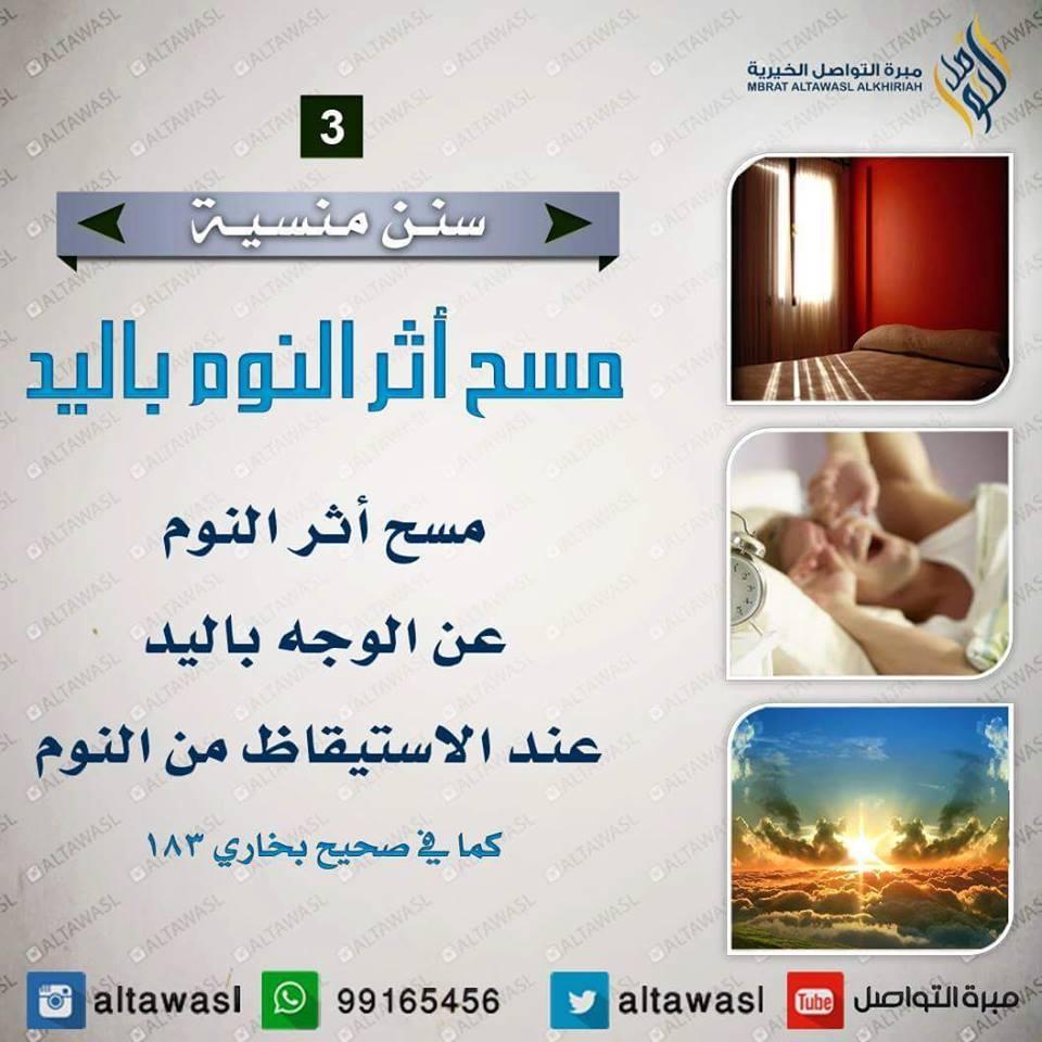 bntpal.com_145708608