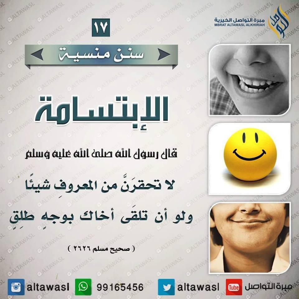 bntpal.com_145708624
