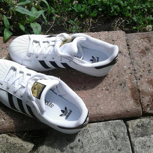 كولكشن adidas nike تججميععي ☺ bntpal.com_145738591