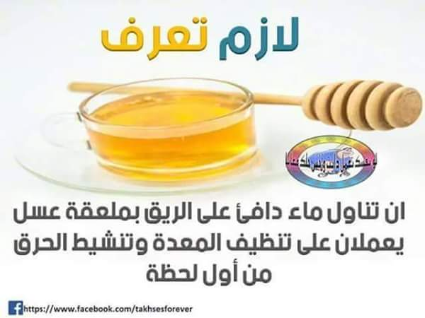 لآزِمْ تِعْرَفْ bntpal.com_145829334