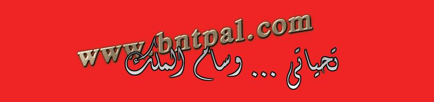 فارس الابداع لهذا الاسبوع وتين bntpal.com_145836941