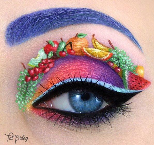 صيحآت الموضة آيشآدو ظلآل العيون bntpal.com_146062033