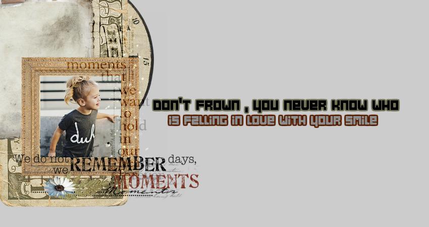DON'T frown درســـ هيدر بطريقة bntpal.com_146576885