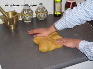 الشباكية المغربية بالصور bntpal.com_147137205