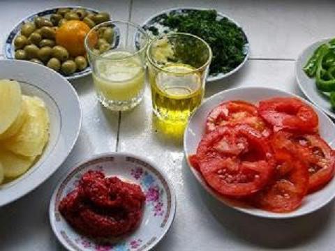 كيفية السمك الفرن الطريقة المغربية bntpal.com_147144458