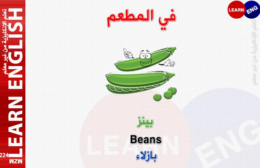 الدرس الحادي العشرون القسم الثاني bntpal.com_147176198