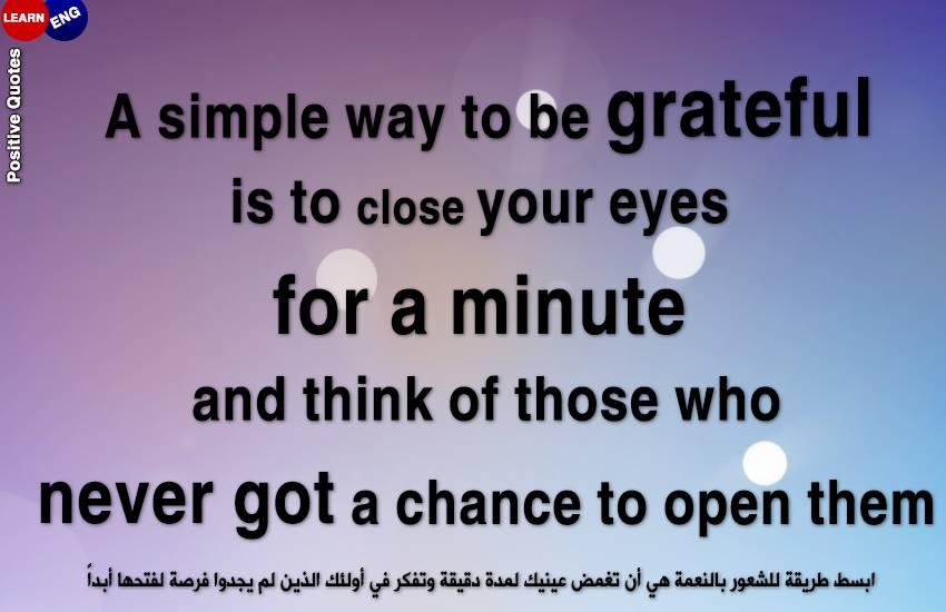Positive Quotes إقتباسات إنكليزية bntpal.com_147290278