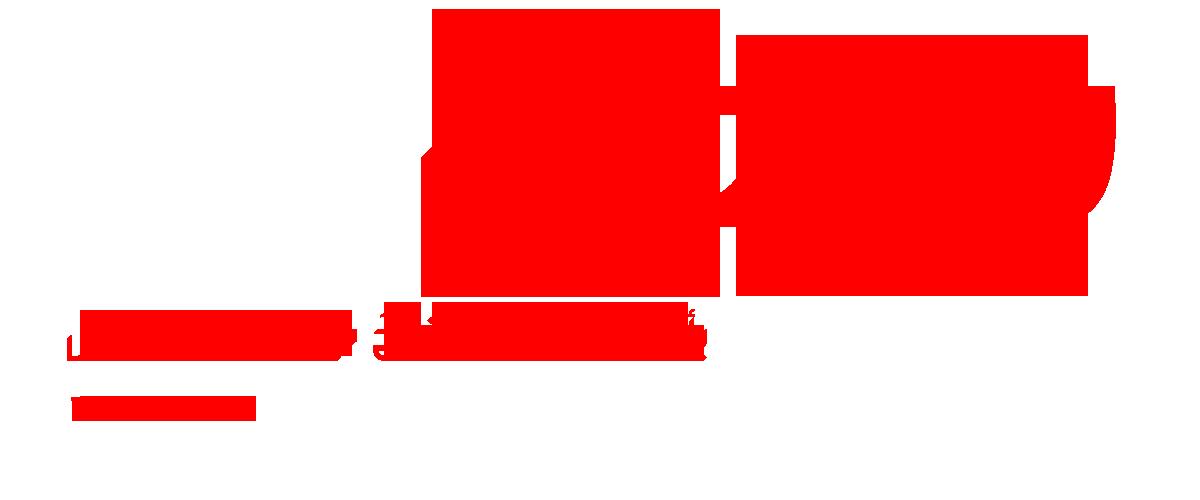 جيهان 2017 رمزيات جيهان 2017 bntpal.com_147429249