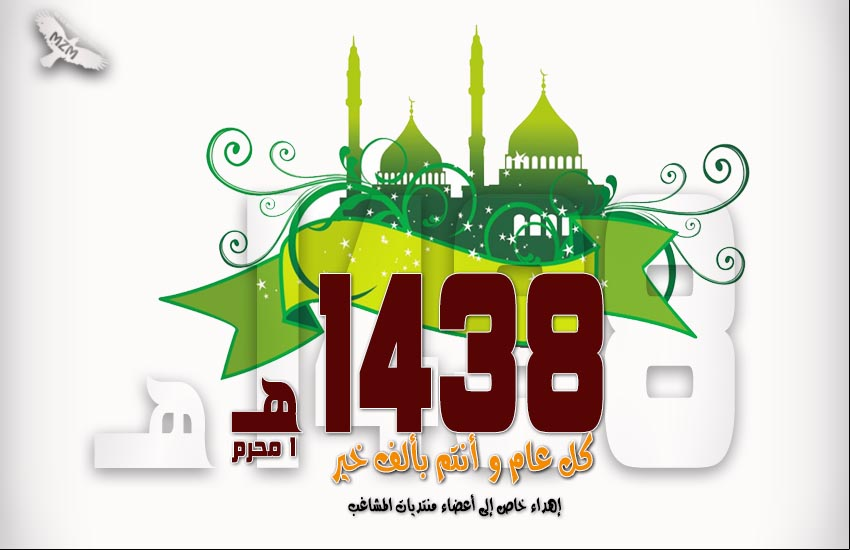 1438 2016 bntpal.com_147531602