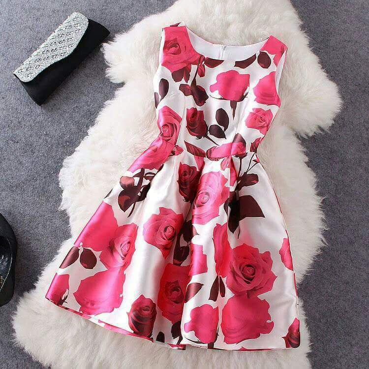 بشبهك الورد ❤ ..تجميعي bntpal.com_147922884