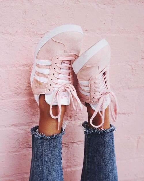 أحذية ريآضية للصبآيآ تجميعي ❤ bntpal.com_147965034