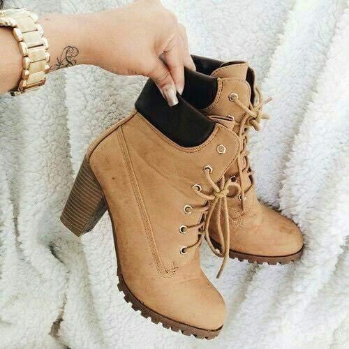 أححذيةة شََتوويةة للصبآيآ ~... {تجميعي} bntpal.com_148131775
