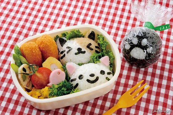 طريقة تحويل الطعام رسومات كرتونية bntpal.com_148530085