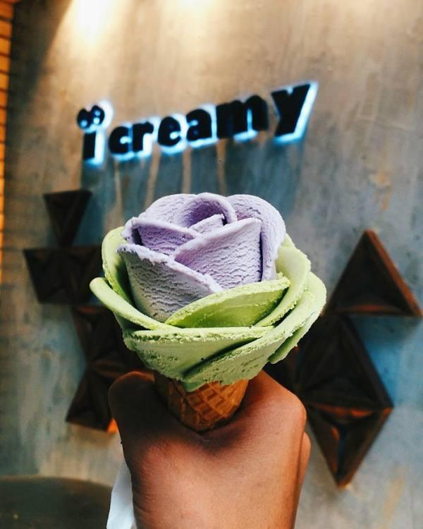 كريم زهور بألوان ساحرة bntpal.com_148552159