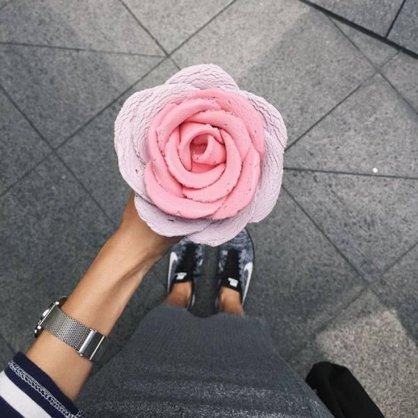 كريم زهور بألوان ساحرة bntpal.com_148552160