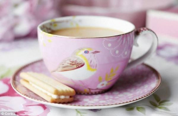 كؤوس الشاي العالم! bntpal.com_148647677