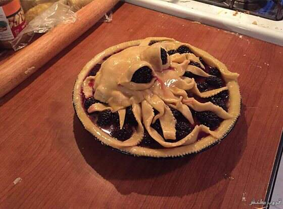 مأكولات بحرية غريبة وبمذاق مختلف bntpal.com_148812478