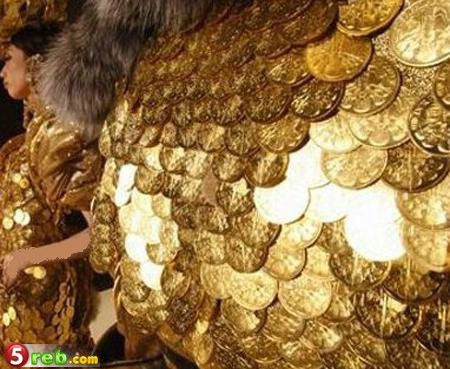 فستان 1500 قطعة bntpal.com_149166062