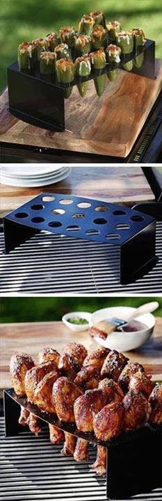 أفكار مبتكره ومدهشه لادوات المطبخ bntpal.com_149186242