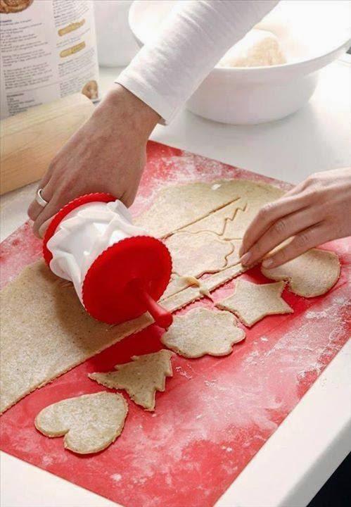 أفكار مبتكره ومدهشه لادوات المطبخ bntpal.com_149186245