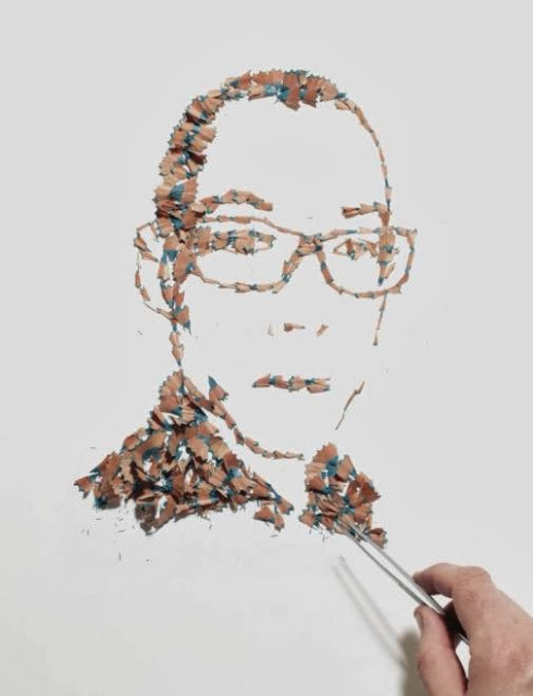 الرسم بنشارة القلم الرصاص bntpal.com_149209559