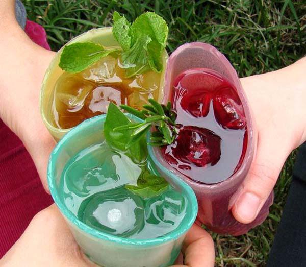 اشرب مشروبك بأكل الكوب bntpal.com_149220741