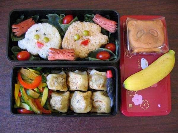 تعرفوعلى Bento حركات وأكلات غريبة bntpal.com_149220869