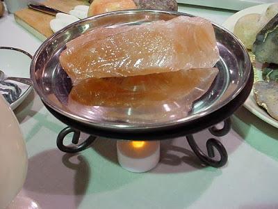 وجبات تستطيع تناولها bntpal.com_149225329