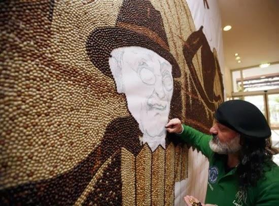 1000000 مليون قهوه استخدمت لرسم bntpal.com_149229614