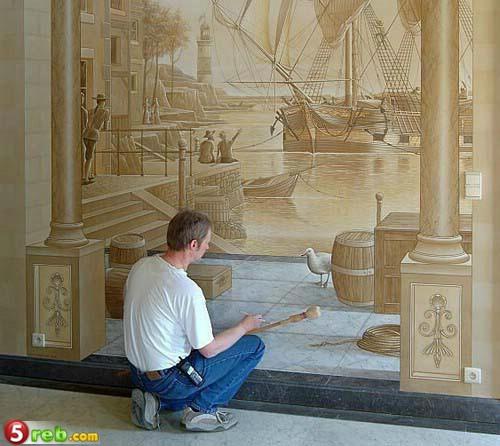 شاهدو الرسم المحترفين bntpal.com_149241339