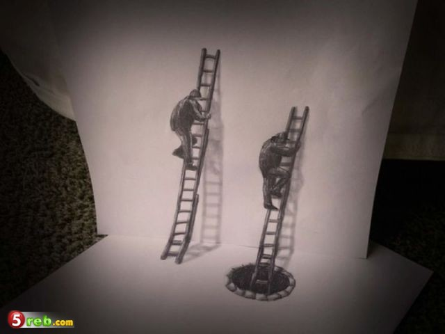 اعمال فنية بقلم الرصاص تفوق bntpal.com_149269901