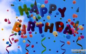 ميلاد الليلة 🎂🍰 bntpal.com_150101753