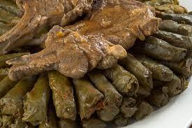 العنب اللحم للمدلل حبيب العمر bntpal.com_150230747