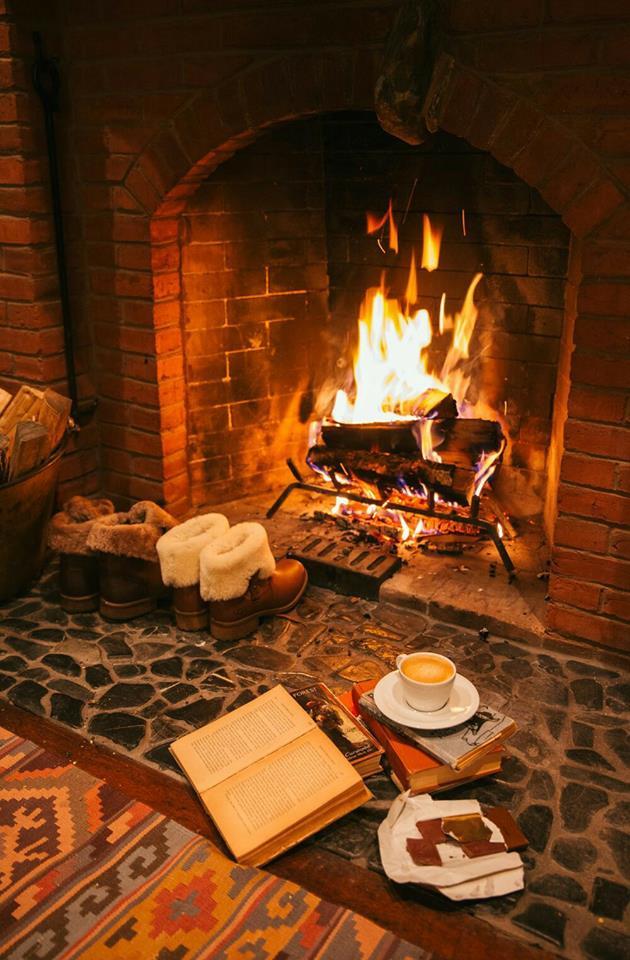 العَناء، أنتَظرُ الشتاء بِفارِغِ الصّبر bntpal.com_150764491