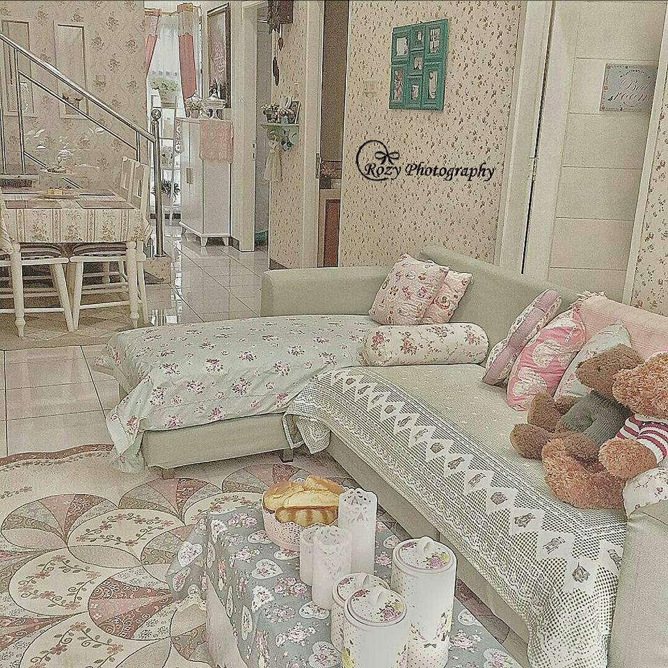 منزل الوآن البآستيل تجميعي bntpal.com_150801257