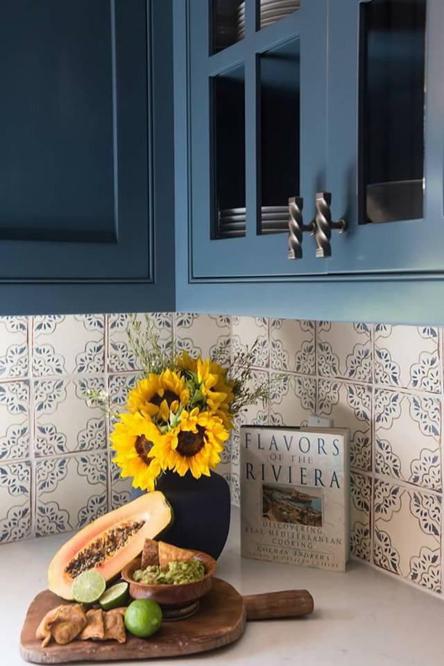 Blue kitchen تجميعي bntpal.com_150988484
