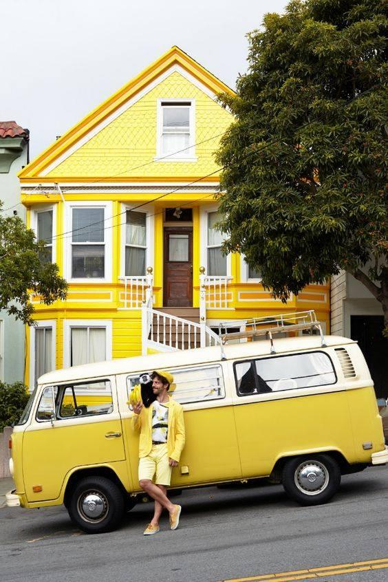 لعشآق الاصفر تجميعي bntpal.com_151344493