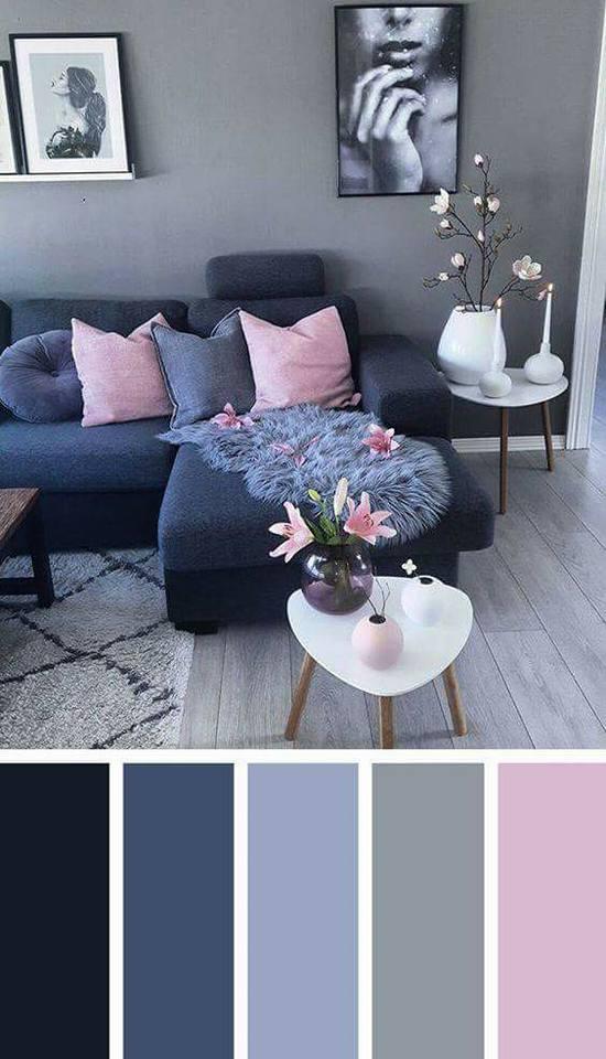 اللون الرمآدي الديكور تجميعي bntpal.com_151395267